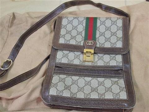 san francisco 9db53 b374e OLD GUCCIのリニューアルリペア加工 | ブランド病院 鞄・財布の ...