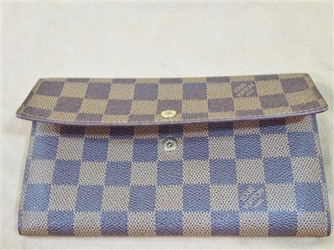 lv 1999-10 (1)