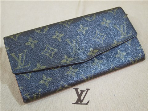 old vuitton (1)