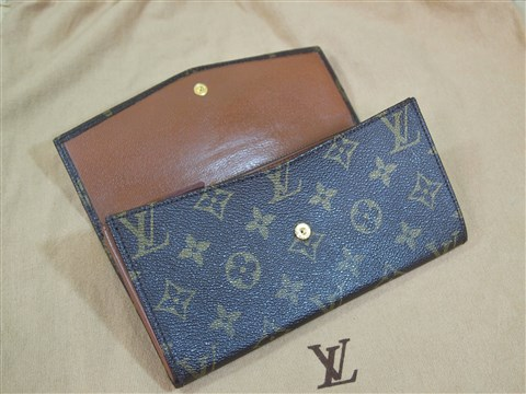 old vuitton (10)