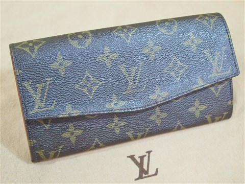 old vuitton (13)