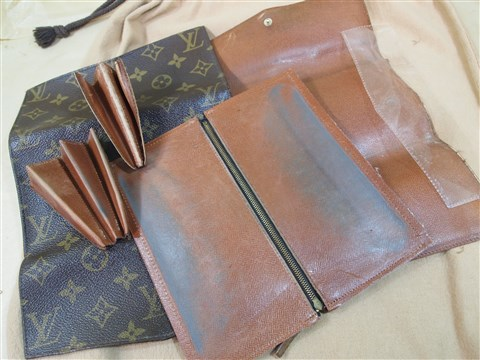 old vuitton (8)