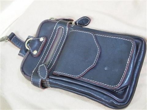 waist bag (1)