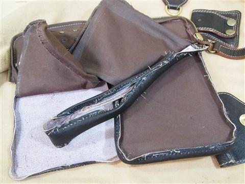 waist bag (13)