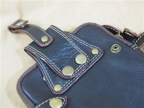 waist bag (14)