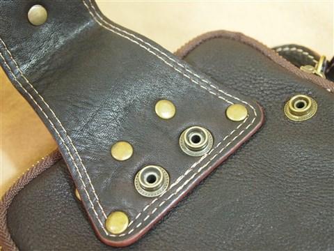 waist bag (16)
