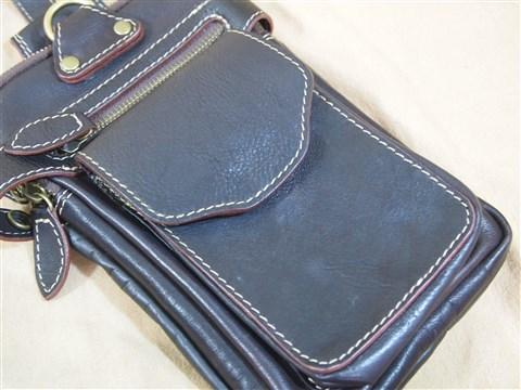 waist bag (18)