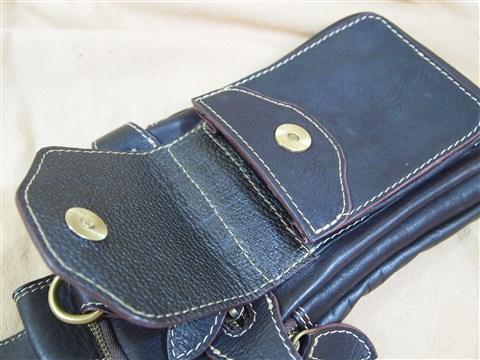 waist bag (19)