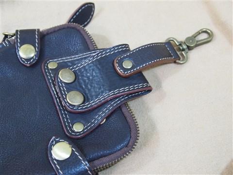 waist bag (2)