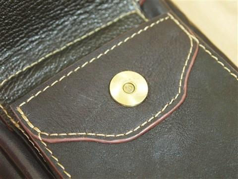 waist bag (20)