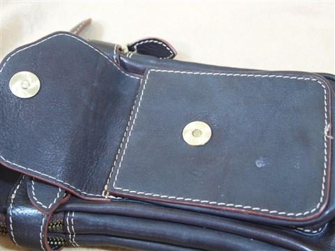 waist bag (8)