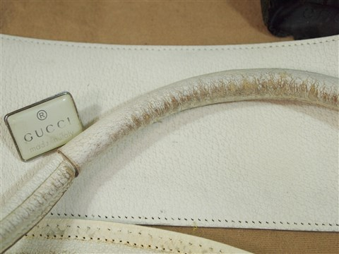 canvas gucci (12)
