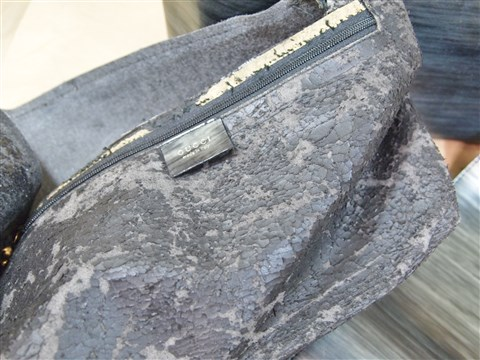 gucci marble (11)