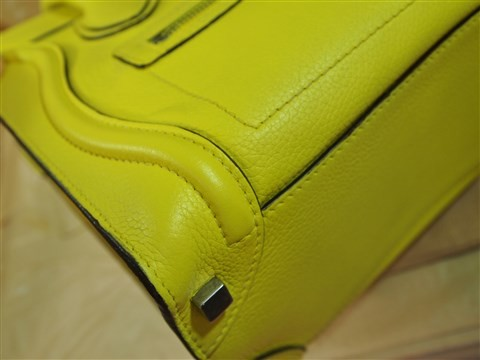 celine luggage (20)