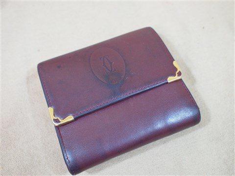 4002eebdfbd9 エルメス,ヴィトン,シャネル,ブランドバッグやブランド財布の修理,リペア ...