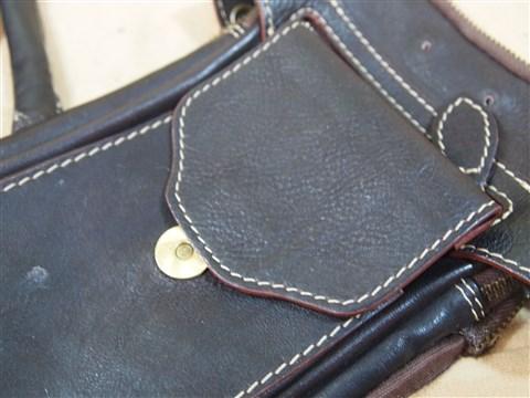 waist bag (12)
