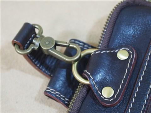 waist bag (3)