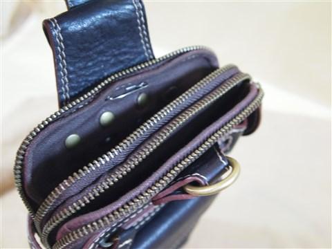 waist bag (4)
