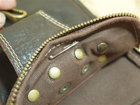 waist bag (5)