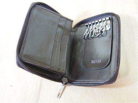 gucci-key-case-18